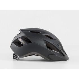 Bontrager Solstice MIPS Helmet black